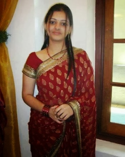 Cheating Indian Wife Story