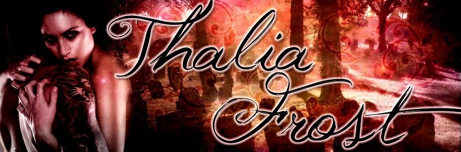Thalia Frost