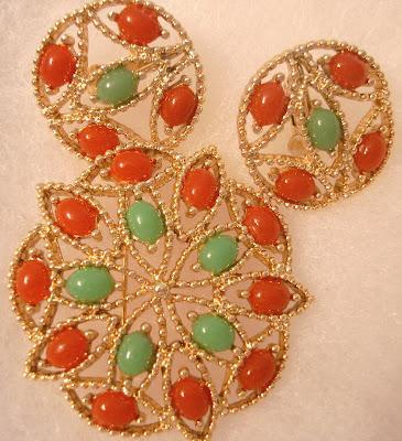 I M Not Old I M Vintage Vintage Emmons Jewelry