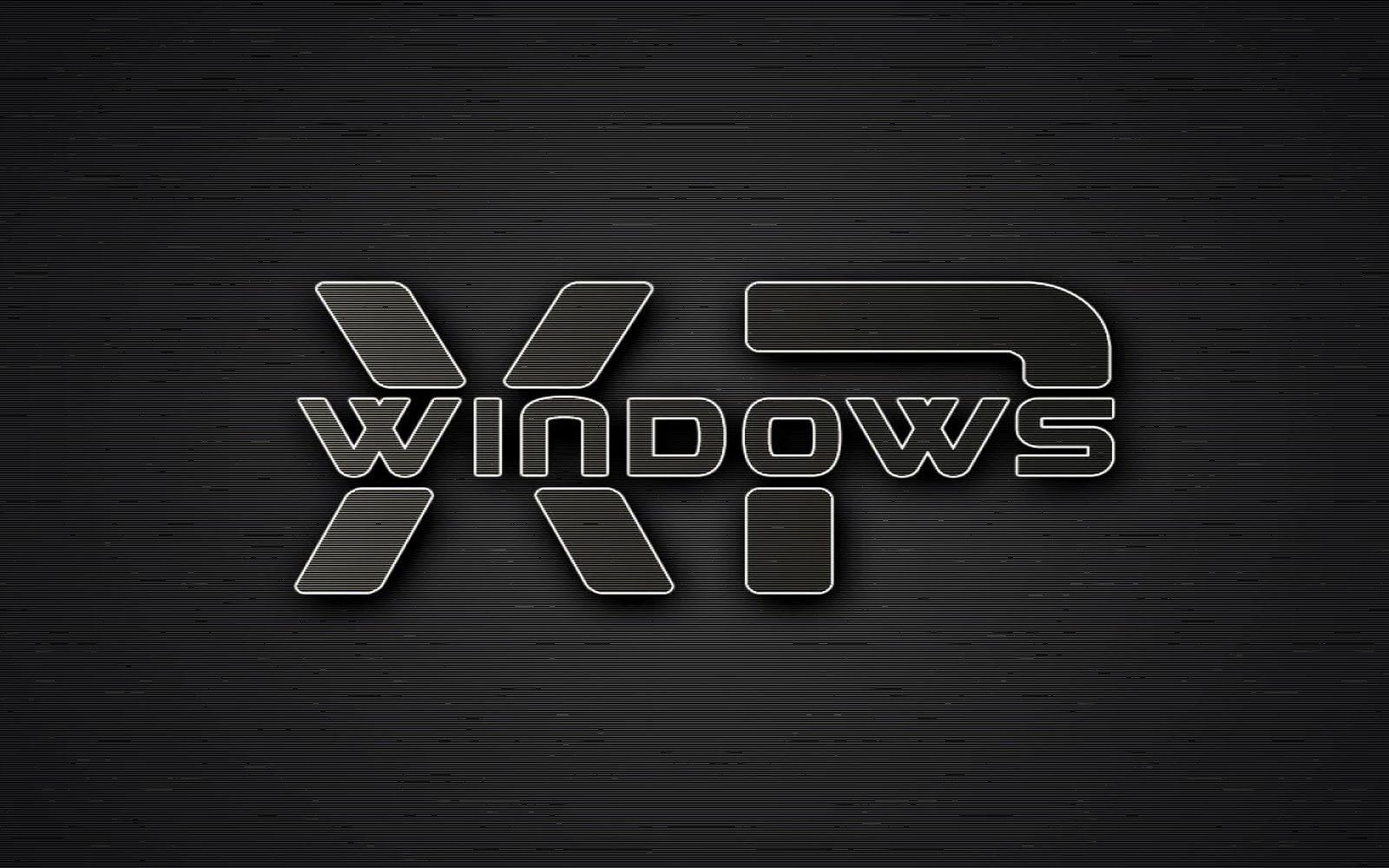 Windows Xp Metal Wallpapers Hd Car Wallpapers