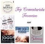 http://meumundinhoficticio.blogspot.com.br/2015/02/top-comentarista-de-fevereiro-2015.html