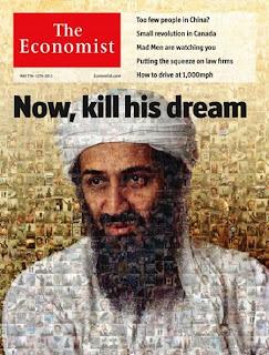 The Economist - 7 May 2011 (UK)