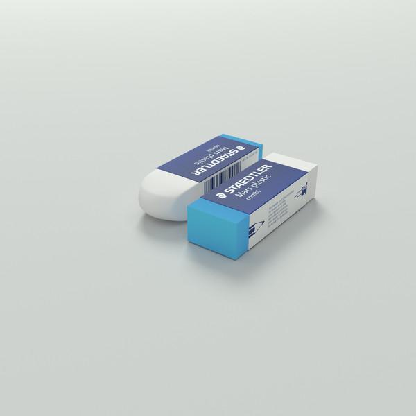 Architecture Eraser8