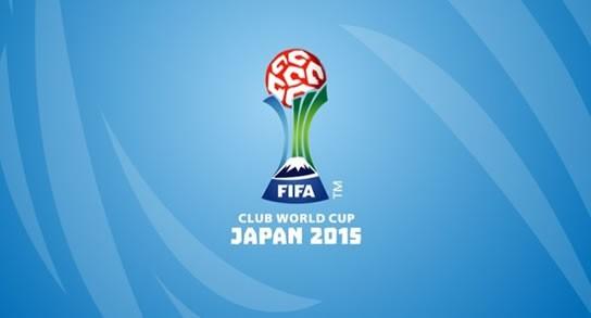 piala dunia antar klub fifa 2015 di jepang