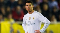 Villarreal vs Real Madrid 1-0 Video Gol & Highlights