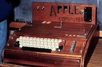 http://www.advertiser-serbia.com/cetrdeset-godina-od-prvog-apple-a/