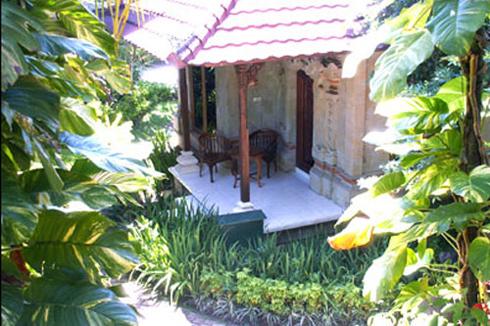 Matahari Bungalow Cottages