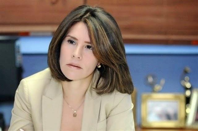 El Informe con Alicia Ortega sale del aire tras 9 años de transmisión