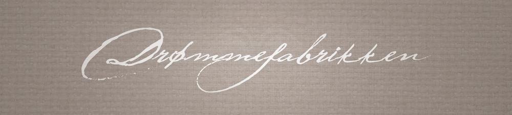 Drømmefabrikken | Nyfødtfotografering | Babyfotograf | Gravidfotografering | Nyfødtfotograf