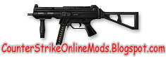 Download UMP45 from Counter Strike Online Weapon Skin for Counter Strike 1.6 and Condition Zero | Counter Strike Skin | Skin Counter Strike | Counter Strike Skins | Skins Counter Strike