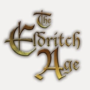THE ELDRITCH AGE