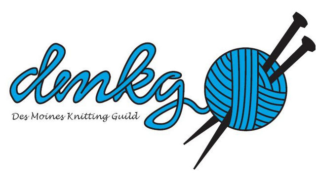 Des Moines Knitting Guild