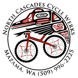 North Cascades Cycle Werks