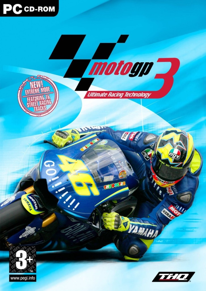 Moto+GP+Racing+Game+cover(PC+GAME,+full+games+,free+games,+download