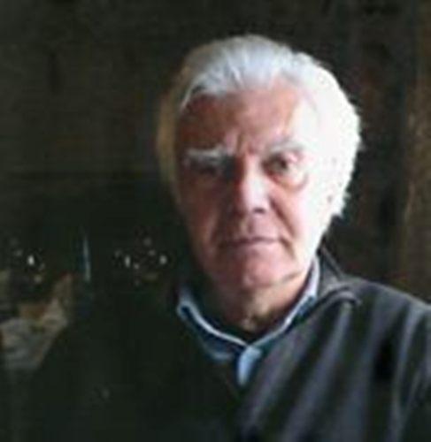 JÚLIO CAPELA CRUZ