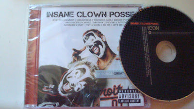 Insane_Clown_Posse-Icon-2011-CR