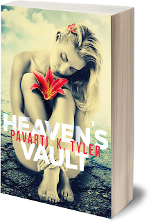 havens vault cover