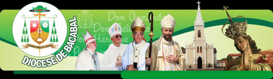Diocese de Bacabal-MA