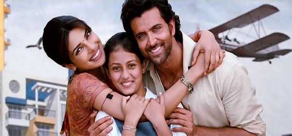 Agneepath (2012) Full Music Video Songs Free Download And Watc