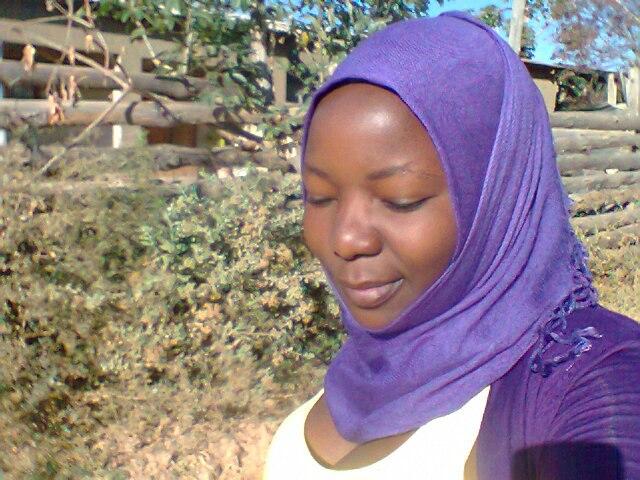 Http www kamistad net uchi wa mwanamke submited images pic 2 fly