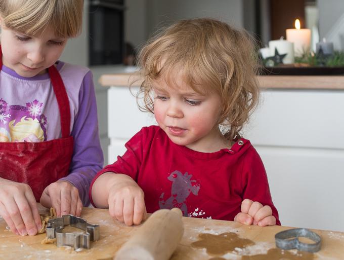 sisustus lifestyle blogi, perhe, lapsiperhe