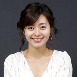Kpopmystars2012 To The Beautiful You Korean Drama 2012