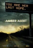 Film Barat Terbaru November 2012