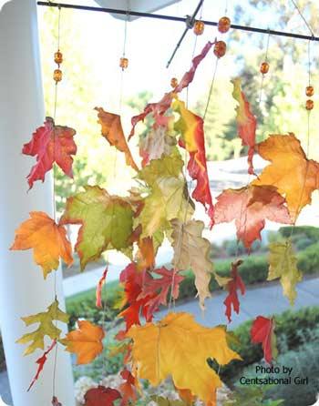 Autumn Craft Ideas3