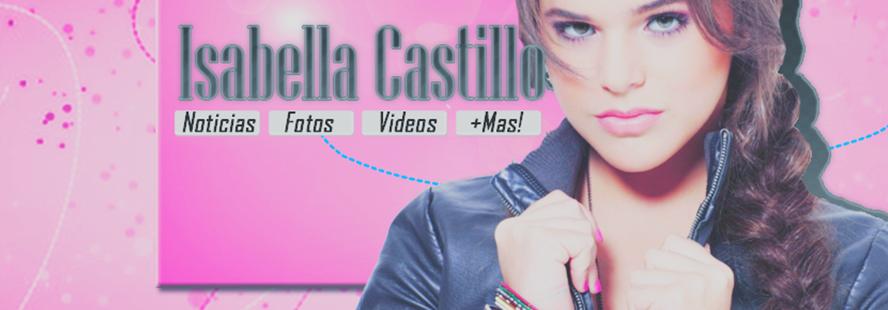 FC Isabella Castillo