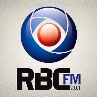 Rádio Brasil Central FM de Goiânia GO ao vivo