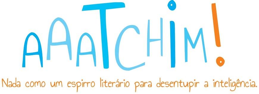 Aaatchim! Editorial