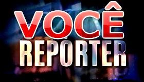 PARCEIRO DESTE BLOG