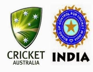 india vs australia 1st t20 match