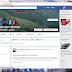Cara Mengetahui ID Facebook Dengan Mudah dan Simple
