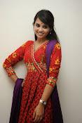 Aarushi Latest Glam Photo shoot-thumbnail-15