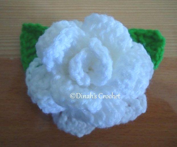 Diagram kait bunga car wiring diagrams explained dinah crochet how to crochet a rose 1 rh blogamomcrochet blogspot com ccuart Images