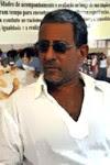 EDSON BEZERRA
