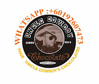 UncleCowboyChocolates