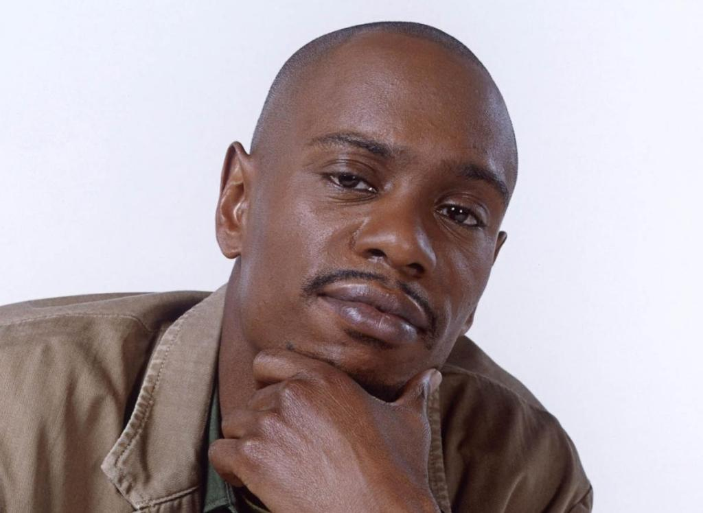 dave chappelle Dave chappelle left the limelight, however, didn't leave comedy after continuing with stand-up outside television, he has now made his huge return to television.