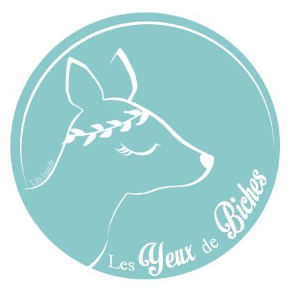 Team Les Yeux de Biche