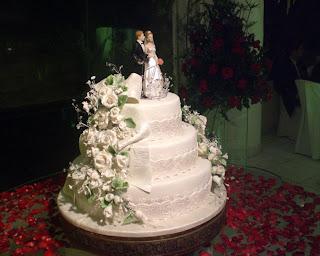 bolo_casamento_03