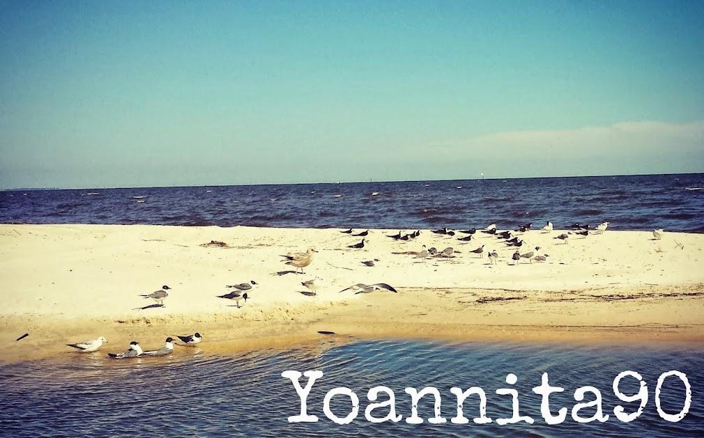 Yoannita90