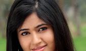 Poonam bajwa hot pics