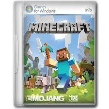 Minecraft Team Extreme 1.9 Full PC Hızlı İndir