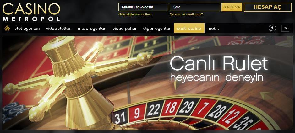 Фишки казино метрополь игры on-line рулетка