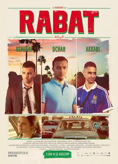 Ver Rabat (2011) Online