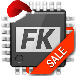 franco.Kernel updater APK v11.4.1 Direct Download