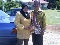 ♥ Happy Family ♥
