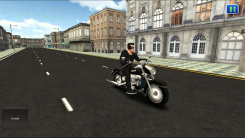 java 3d action games free