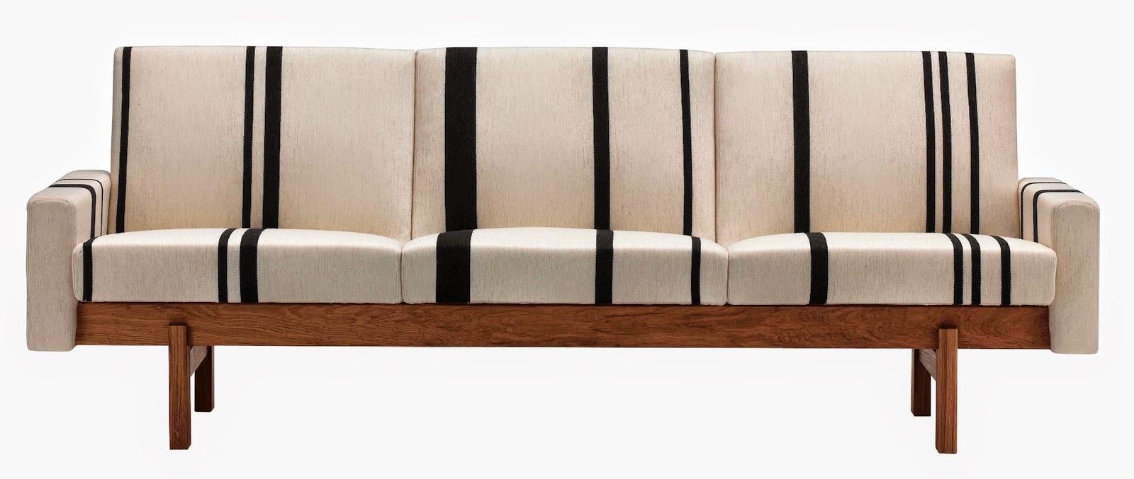 mid2mod yngve ekstr m. Black Bedroom Furniture Sets. Home Design Ideas